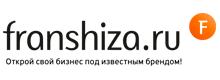 Franshiza.ru