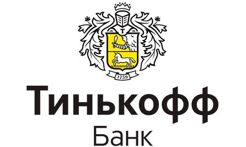 Тинькофф Банк