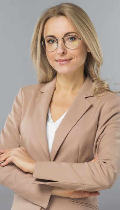 Иванова Вероника Геннадьевна